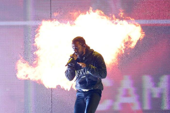 Kendrick Lamar Brits.jpg