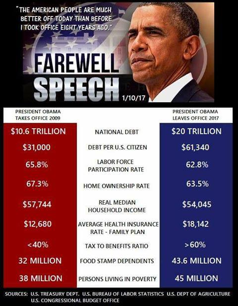 Obama-Destruction-of-America.jpg