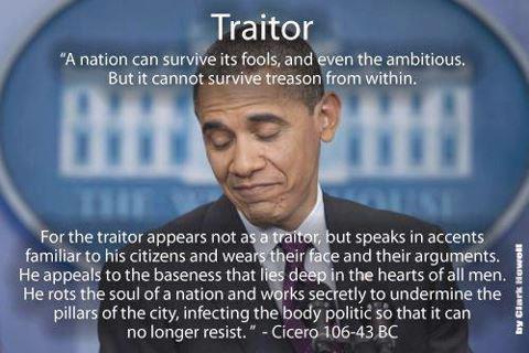 ObamaTraitor.jpg
