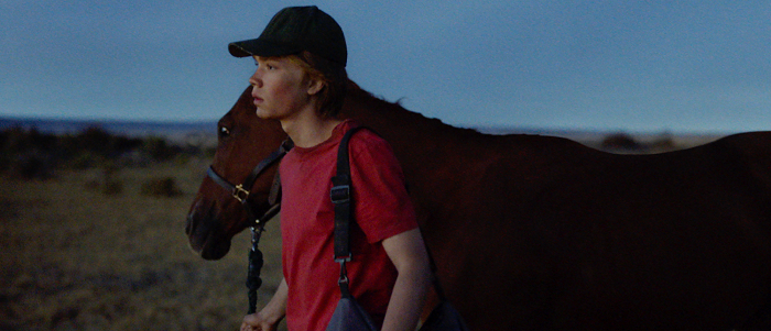 Pajiba - Lean on Pete - 2.png