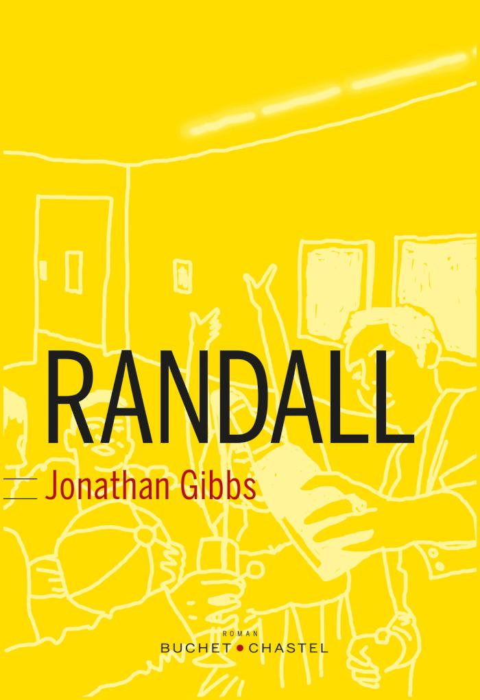 Randall French cover.jpg