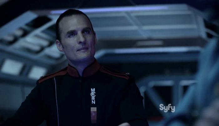 The-Expanse-Lieutenant-Lopez-Martian-Oceans.png