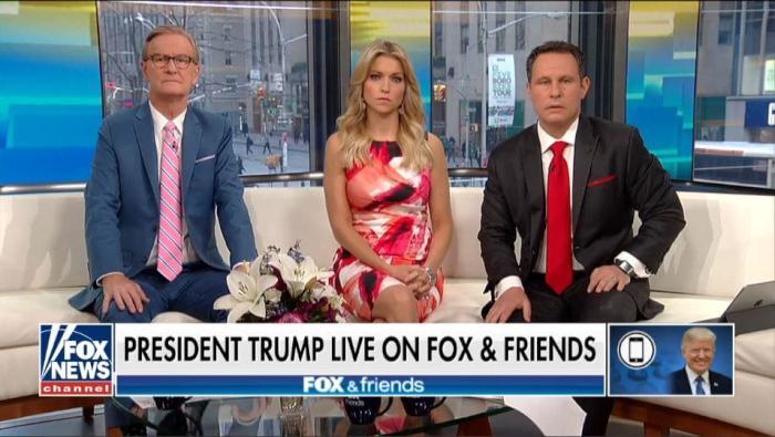 TrumpFoxandFriends.jpg