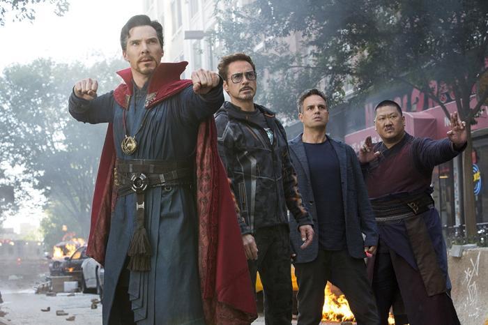 avengersfakespoilers.jpg