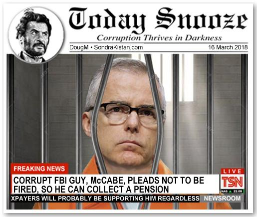 corruptmccabe.jpg