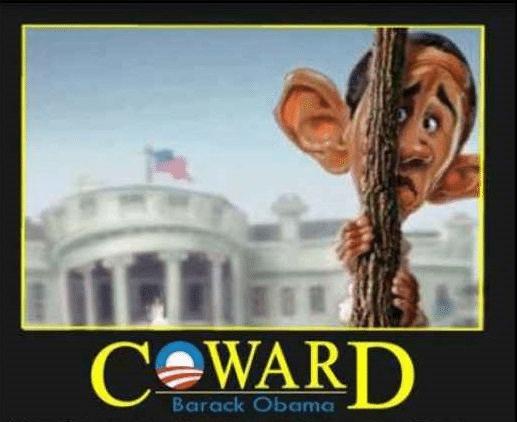 coward.png