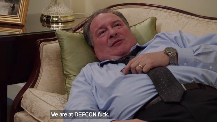defcon-fck.jpg