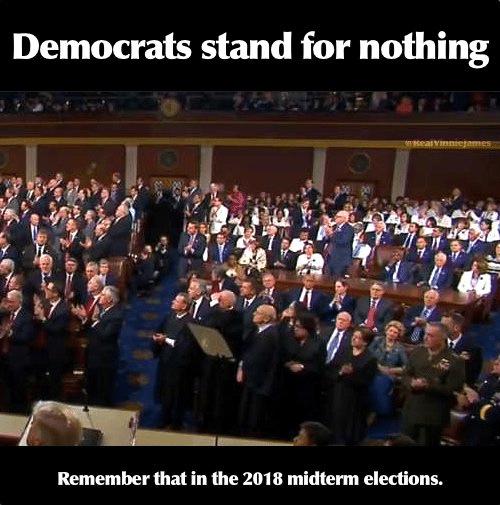 democratsstand.png