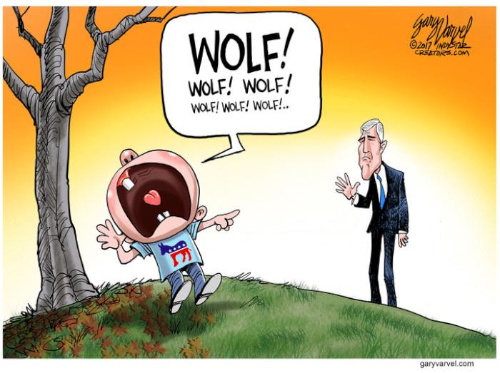 demscrywolf.png