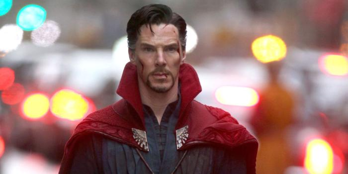 doctor-strange-cast.jpg