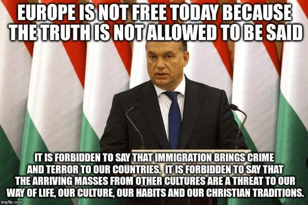 europenotfree.png