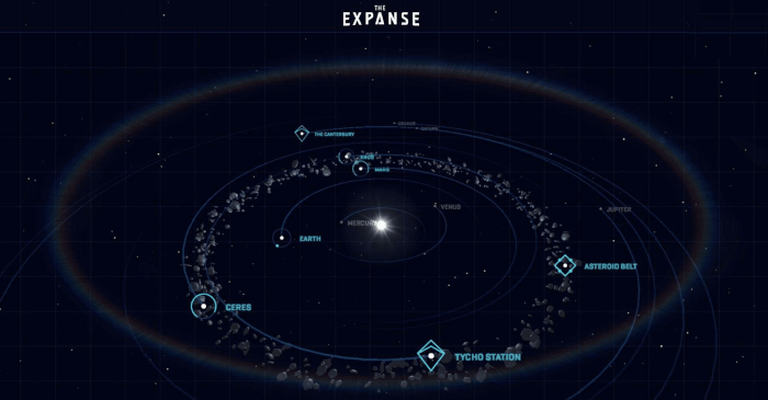 expansemap23629836.png