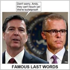 famouslastwords.jpg