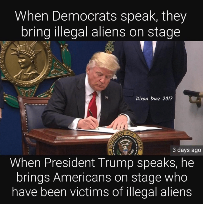 illegalaliens.png