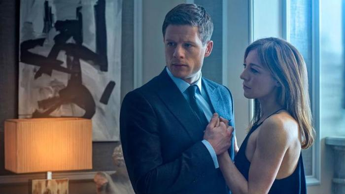 mcmafia-james-norton.jpg
