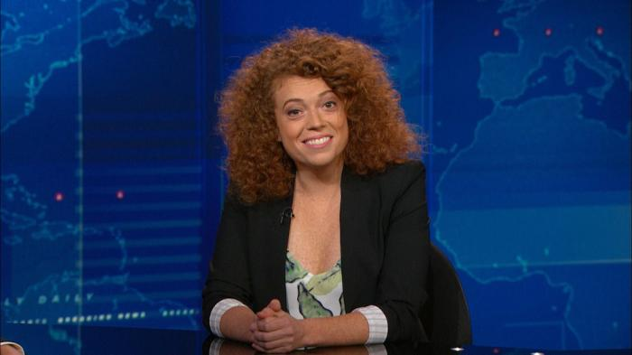 michelle-wolf-the-daily-show.jpg