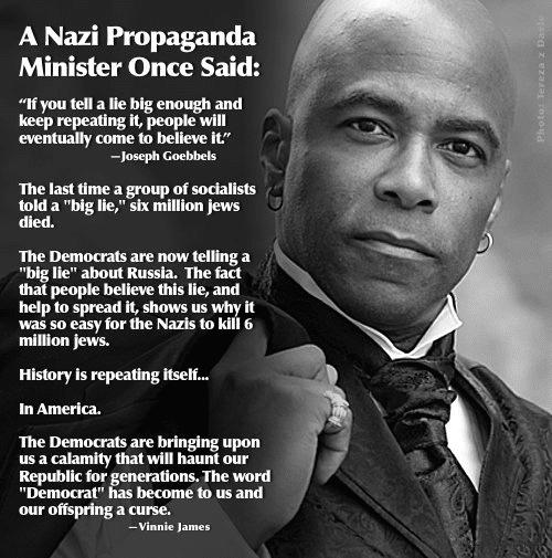 nazipropaganda.png