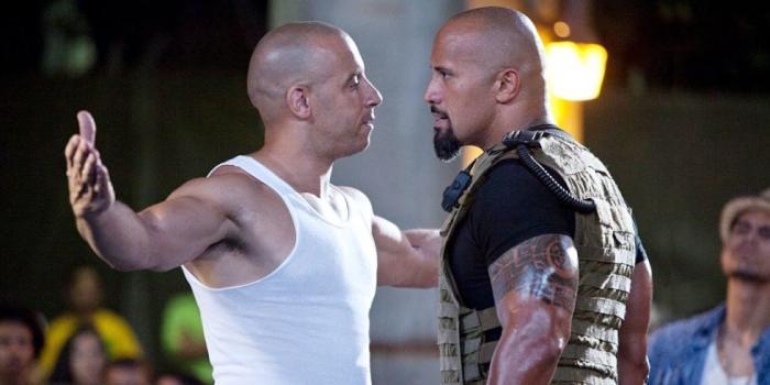 rock-diesel-feud.jpg