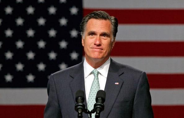 romney-corker.jpg