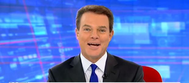 shepard-smith-on-sean-hannity.jpg