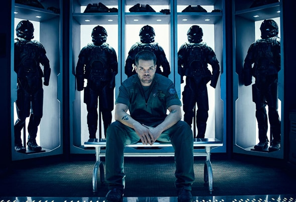 theexpanse_photo2.jpg.CROP.original-original.jpg