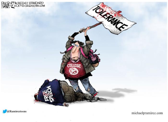 tolerancefreespeech.png