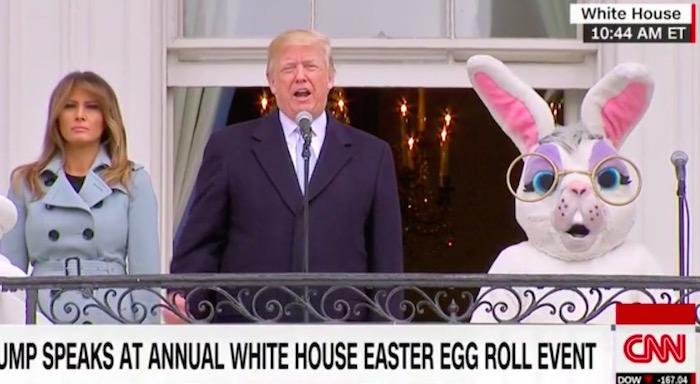 trump-easter-bunny.jpg