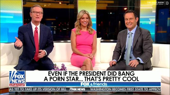 trump-fox-friends-highlights-porn.jpg