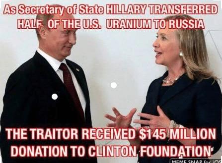 uraniumhillary.png