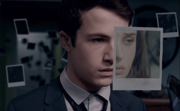 13-Reason-Why-s2.png