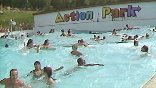 Action Park Wave Pool.jpg