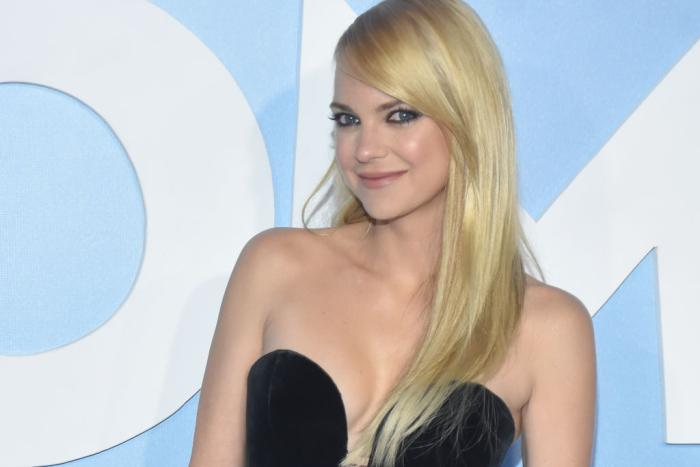 Anna Faris Getty Images.jpg