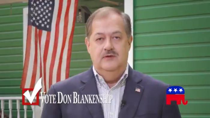 Blankenship-don-racist.png