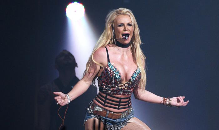 Britney Spears Getty Images.jpg