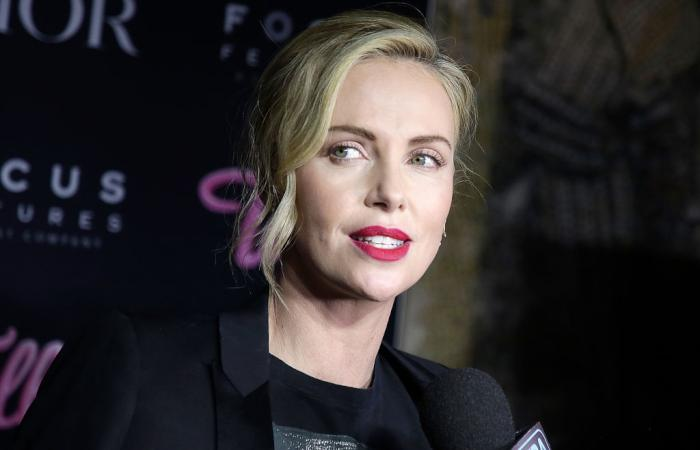 Charlize Theron Tully Premiere Getty.jpg