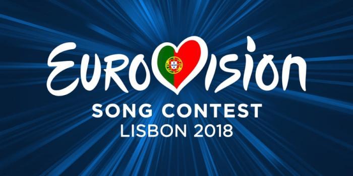 Eurovision 2018 logo.jpg