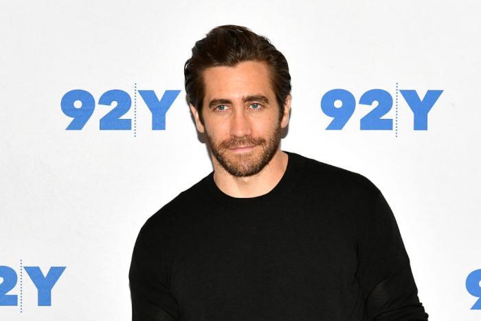 Jake Gyllenhaal Getty.jpg