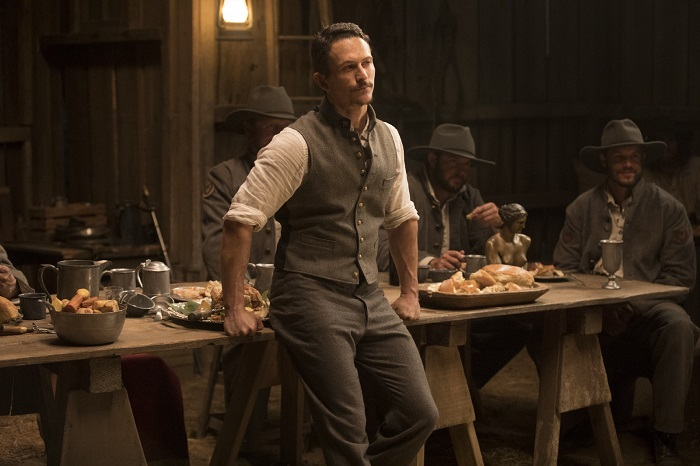 Jonathan Tucker - Westworld-2.jpeg