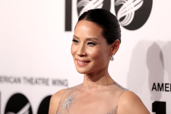 Lucy Liu Getty Images.jpg