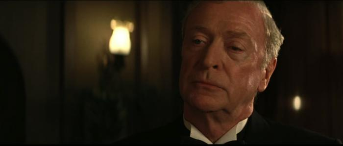 Michael Caine Alfred.jpg