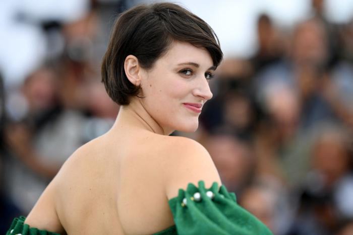 Phoebe Waller Bridge Cannes Getty.jpg