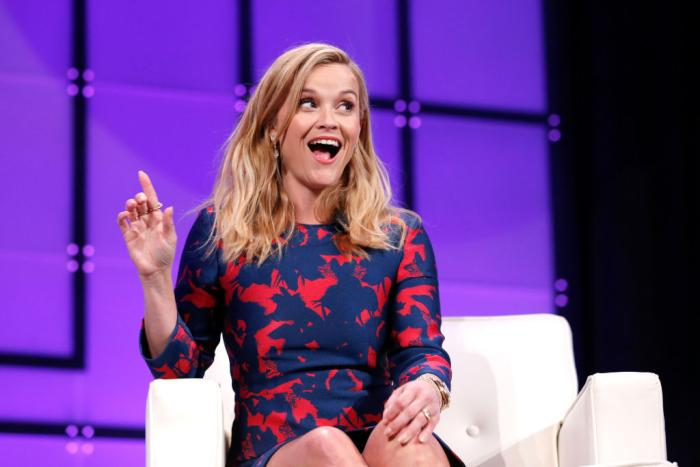 Reese Witherspoon Getty Images.jpg