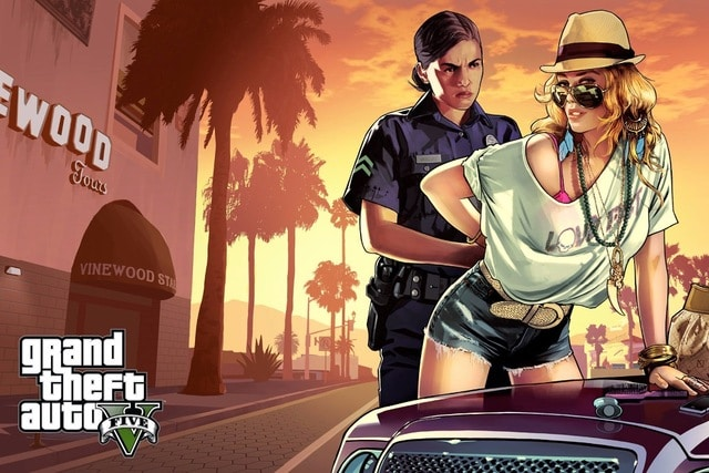 Wall-pictures-Grand-Theft-Auto-V-Art-Silk-Print-Fabric-Poster-Game-Hot-GTA-5-Images.jpg_640x640.jpg