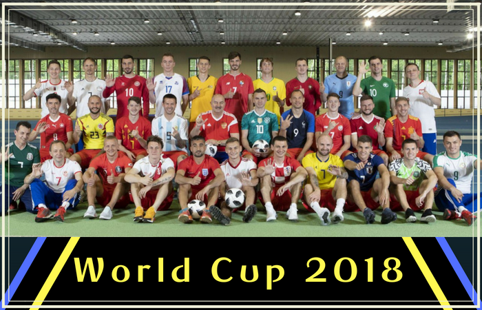 WorldCup2018.png