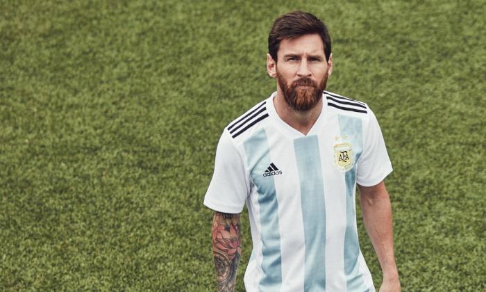 argentinahome1.jpg