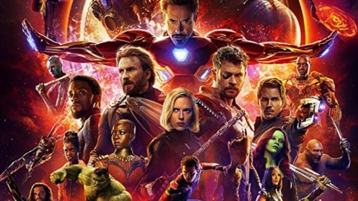 avengers-infinity-war-poster-mcu.jpg