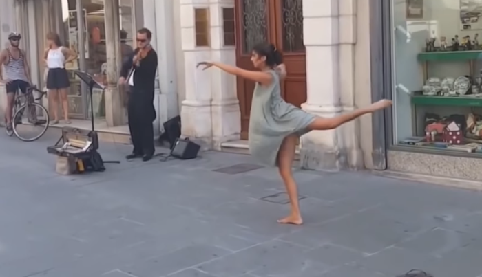 ballerinaitalyheader.png