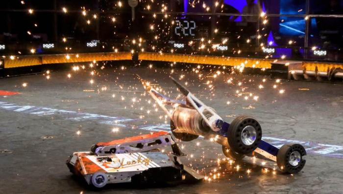 battlebots-2018-competition-1.jpg