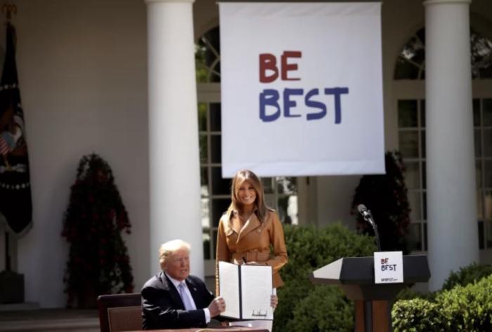 be-best.jpg