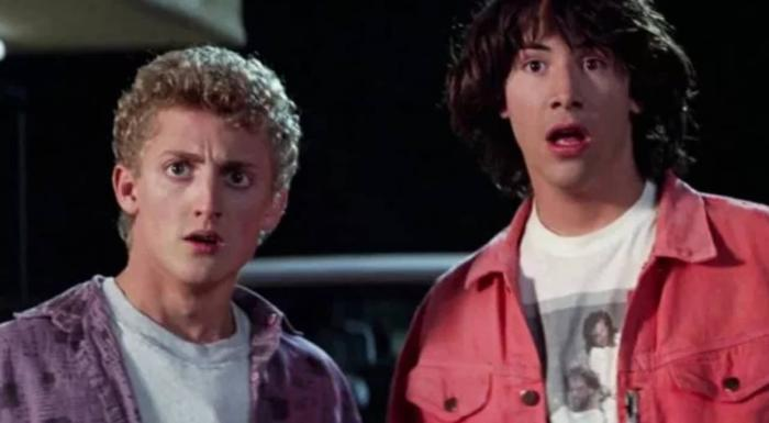 billandtedfacts.jpg